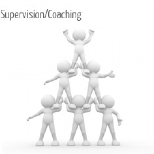 Supervision und Coaching – eine Definition